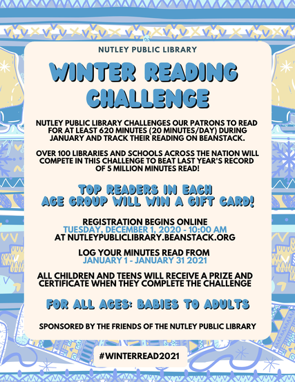 Top story a1cd5512881d78185918 2021 winter reading challenge  v2