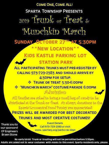 Top story ab17e3605982c4f22813 2019 halloween flyer final