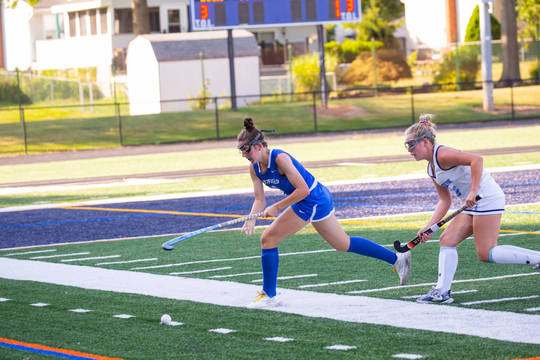 Top story b1196a8e2906fa9fcb07 20190903 whs field hockey vs alj dwp8026