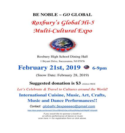 Top story bb81efa5dcb10d2c3a23 2019 global hi 5 expo flyer