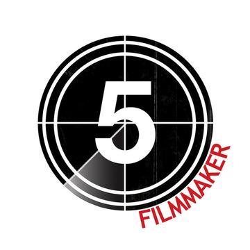 Top story bc2048794398666d50f5 2020 buttonbadge filmmaker