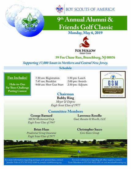 Top story bcae43d4207601d40c26 2019 alumni   friends golf classic