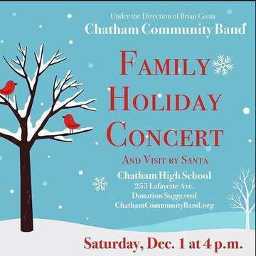 Top story bd352d5638de9da20ad8 2018 holiday concert poster  e mail