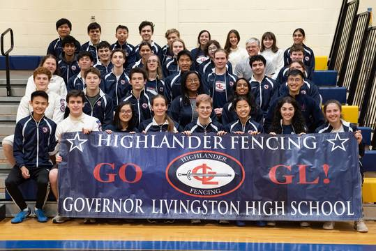 Top story c2baa1c1459ca67005a6 2019 2020 governer livingston fencing teams