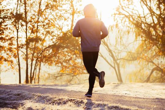 Top story cc78d1461b69b6fbc3ae 201911 excel winter exercise
