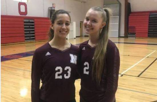 Top story d73a646f496d08cfd079 2019 sept nutley volleyball