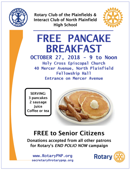 Top story dc2fb581d2a6dad8bca8 2018 2019 senior pancake bkfst flyer image