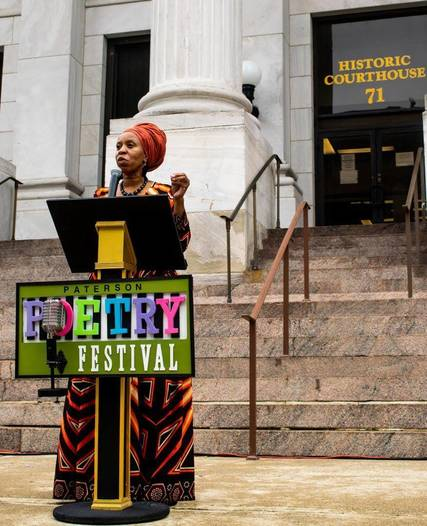 Top story e240901376e0a5b87037 2018 10 06 2018 paterson poetry festival 3494