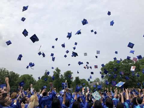Top story ebdee0c959848fdcbf9a 2019 graduation caps
