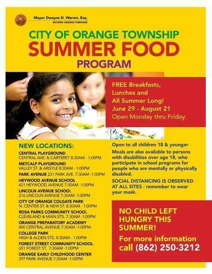 Top story f3d0153d6dbbaa837386 2020 summer food program for web