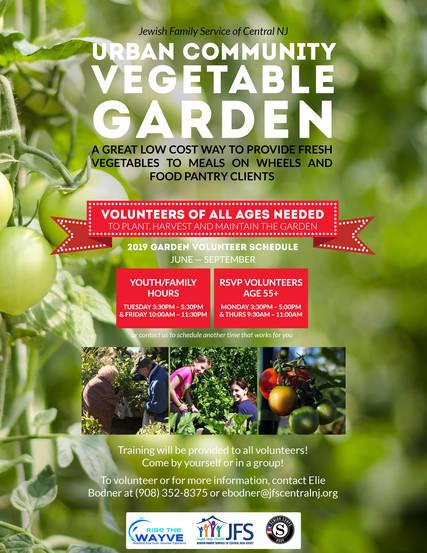 Top story ff9960859c2a575ff87b 2019 garden flyer