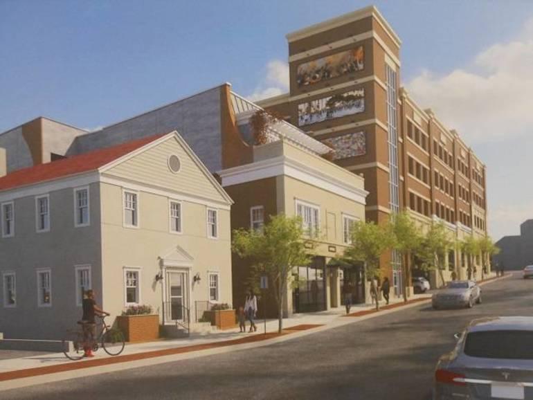 2 - 182 Glenridge Avenue rendering.JPG