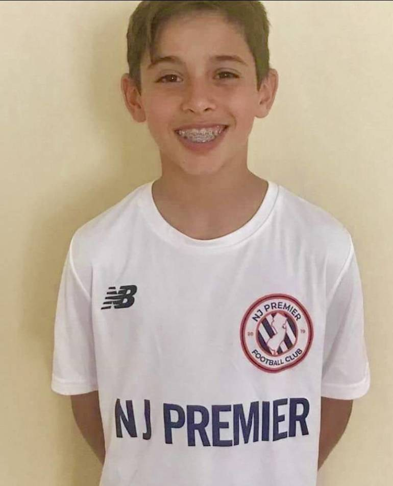 Warren Middle School Student Heads to Holland for Soccer21BC7D4F-7E37-480F-8B46-5737CCF4C2B9.jpeg