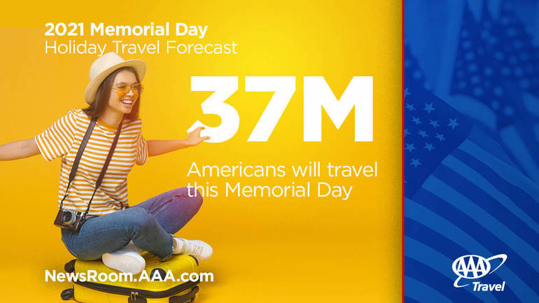 Best crop a0f339dba3d629bcdc92 21 1114 trv memorial day holiday travel forecast graphics2 1200x675