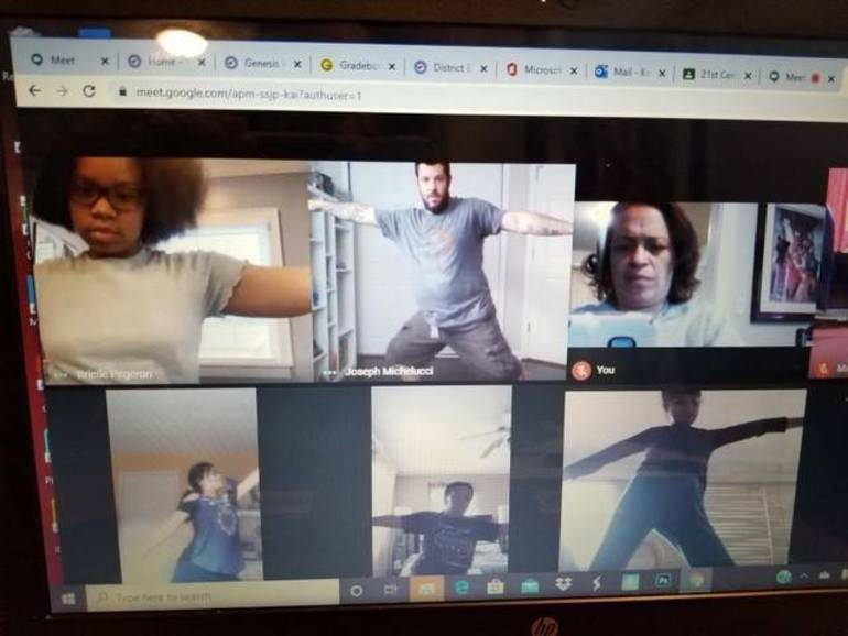 21C virtual yoga.jpg