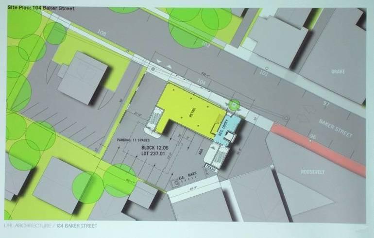 2 - 104 Baker Street first-floor plan overhead.JPG