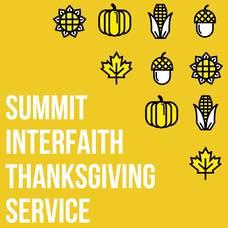 Carousel_image_3d7990aed4018a75dc30_2172534b4737522e78ed_336c74e67a257e19eba6_interfaith-thanksgiving2018