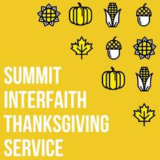 Carousel image 3d7990aed4018a75dc30 2172534b4737522e78ed 336c74e67a257e19eba6 interfaith thanksgiving2018