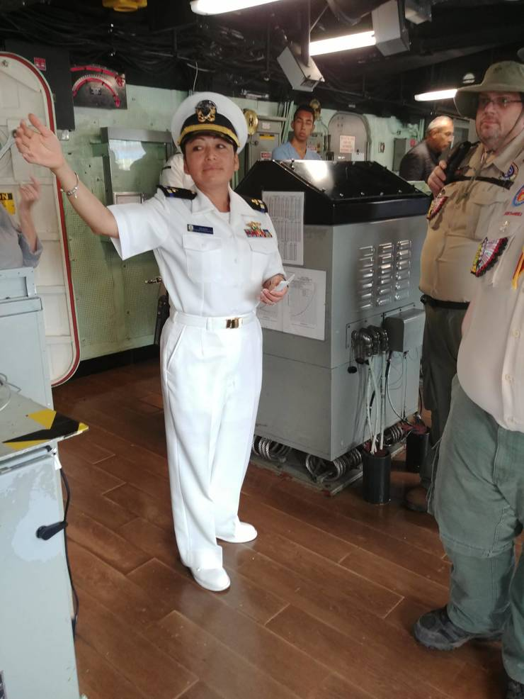 223 Fleet Week 2.jpg