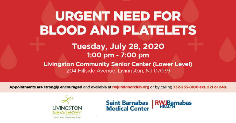 22535259 BLOOD SERVICES Livingston Community July_TWITTER_1200x628_m1.jpg