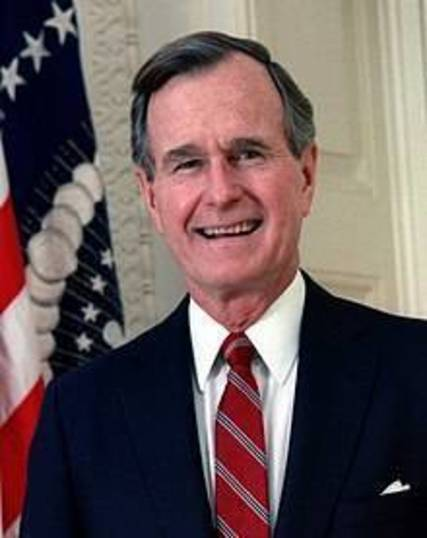 Top story 8fb6be56c8f0e760ca77 220px george h. w. bush crop