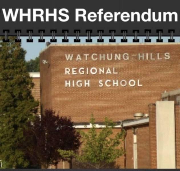 Watchung Hills Referendum Vote Set for Sept. 242345B346-3743-453F-AF66-A83BB84FAFA9.jpeg