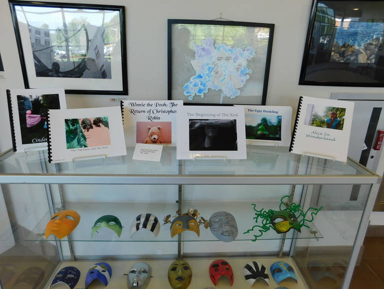 Art at Watchung Hills: WHRHS Inducts 54 to National Art Honor Society, Spring Arts Reception Follows235AF316-4483-4246-8FF3-46458A0BCDD6.jpeg