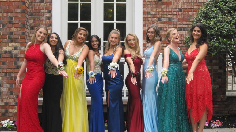 WHRHS Prom 2019: Watchung Hills Students Ready for Senior Prom and Graduation24D55282-DDB7-4A45-9395-3329B480C7E5.jpeg