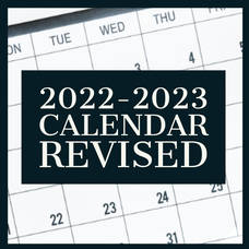 Livingston Board of Education Announces Changes to Academic Calendar