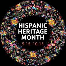 Madison Area YMCA Recognizes Hispanic Heritage Month