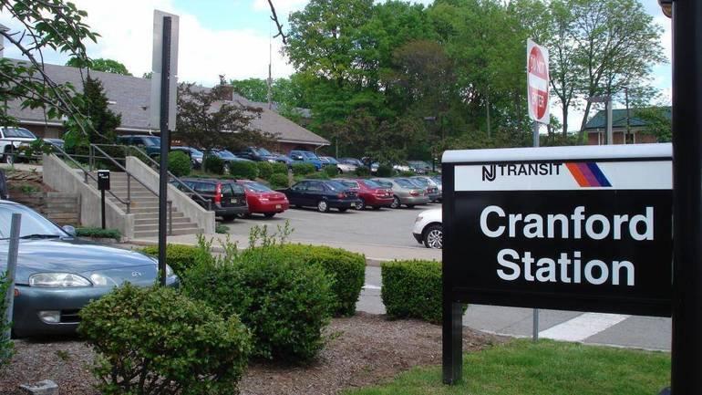 cranford3.jpg