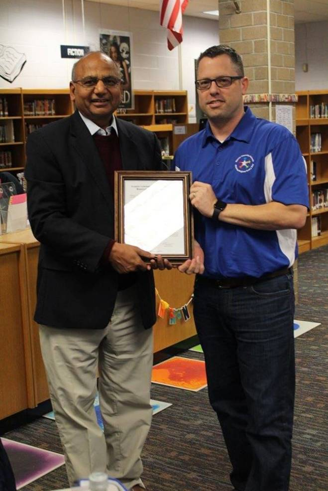 Warren Board of Education Bids Farewell to Dr. Chand 275F8D68-64AB-4E34-994A-9127F9C9C82B.jpeg