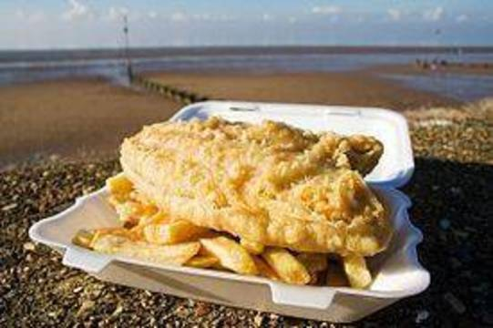Top story b7e6a2e11c8587415980 275px fish and chips