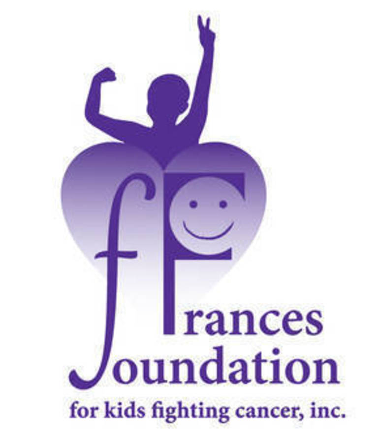 290_Frances_Foundation_logo.jpg