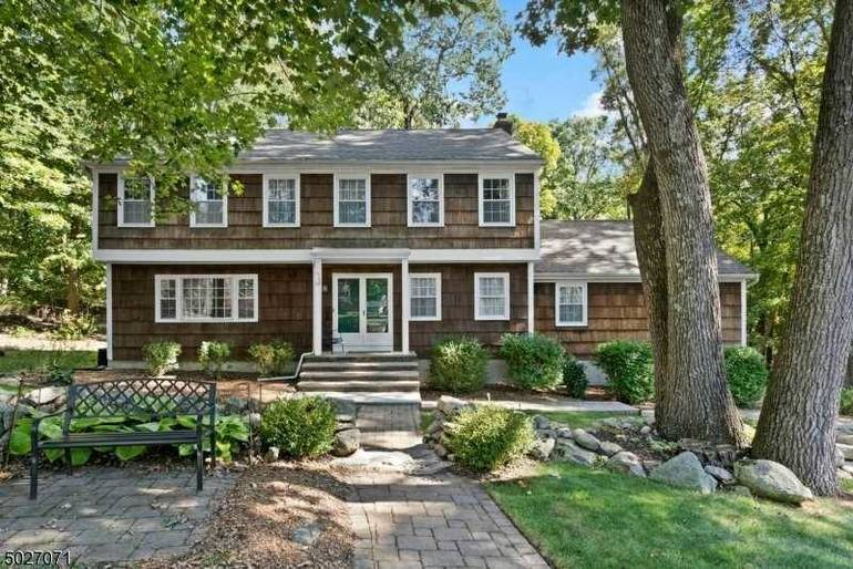 NOW AVAILABLE- 29 Hideaway Lane Sparta