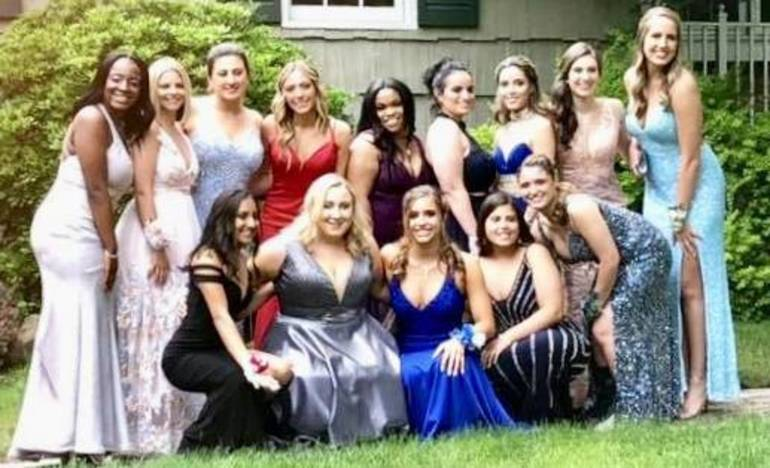 WHRHS Prom 2019: Watchung Hills Students Ready for Senior Prom and Graduation2CD13795-E8AC-4BDF-B962-B2D72B349136.jpeg