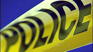 Carousel_image_f34260b2c01135fd1af0_2c64556d-ab0d-4c26-93a5-0348529ddf5d-large16x9_acfda2cff2144ebaa42a85feb3546831stock_police_tape