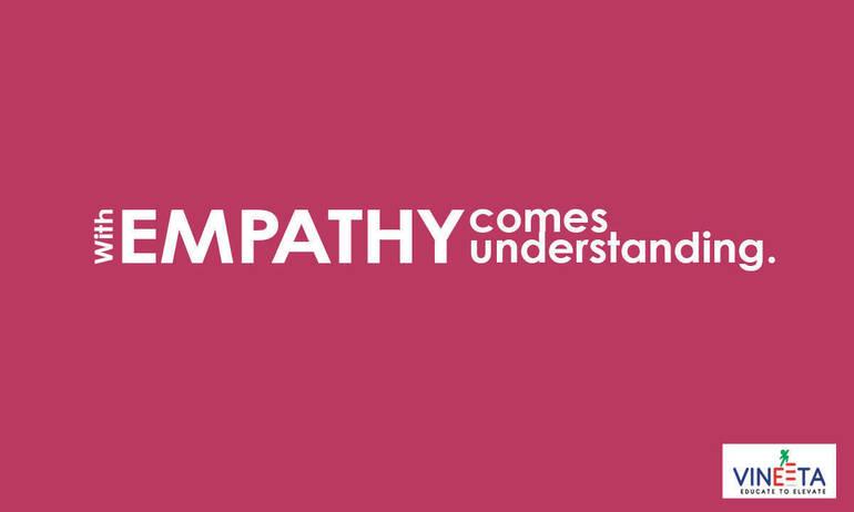 2-Empathy.jpg