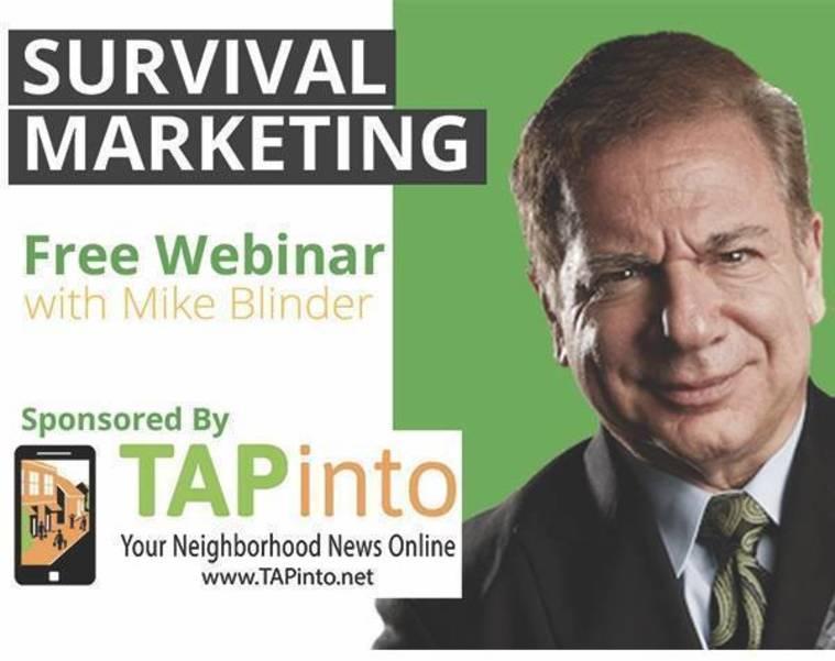 Free Webinar:  Survival Marketing for Local Businesses Set for April 16 2F4117B9-D81E-4B9D-A825-25664E8E1FEC.jpeg