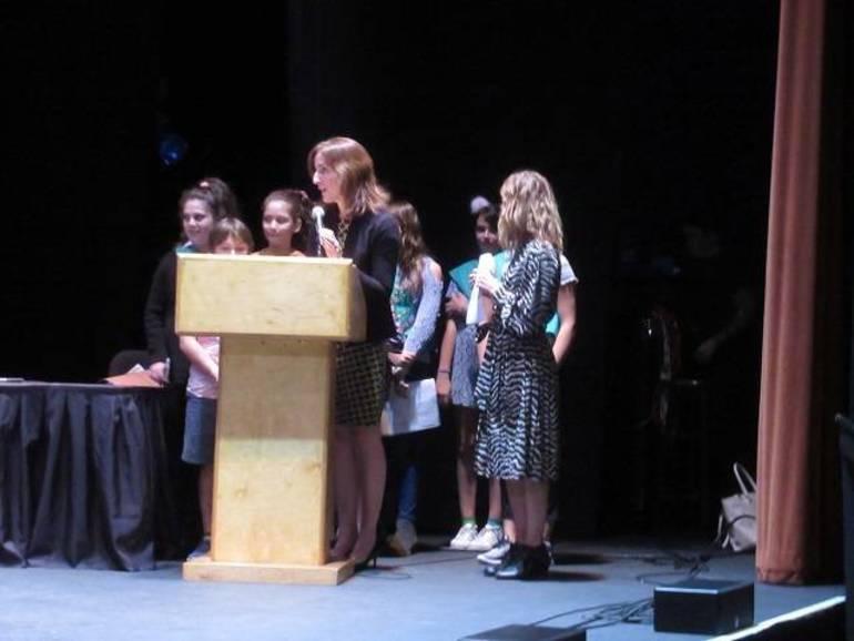 2 Jamie Barnes Girl Scouts.JPG