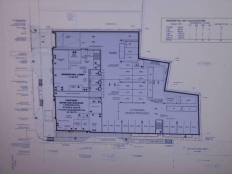 2 MC Residences parking plan.JPG
