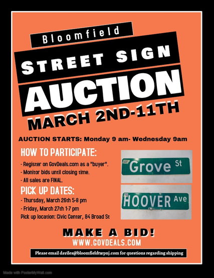 Top story b1b0de179c001fa7d74b 2nd auction flyer