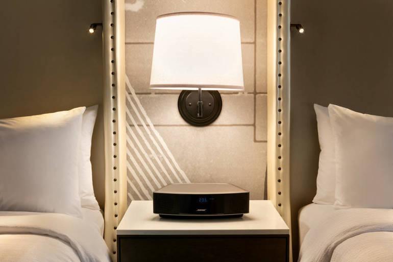 2 Room Deluxe Suite-2 Queens Beds - 1286128.jpg