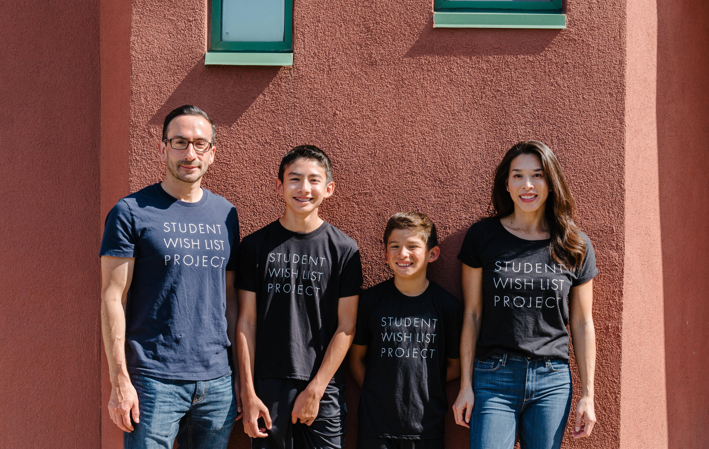 2 SWLP founding family Lee-Flores.jpg