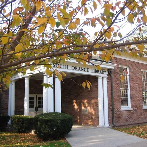 South Orange Library.jpeg