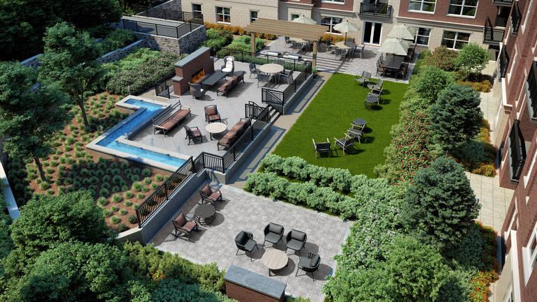Best crop 5caab6f2322c308f00a5 30 court courtyard rendering