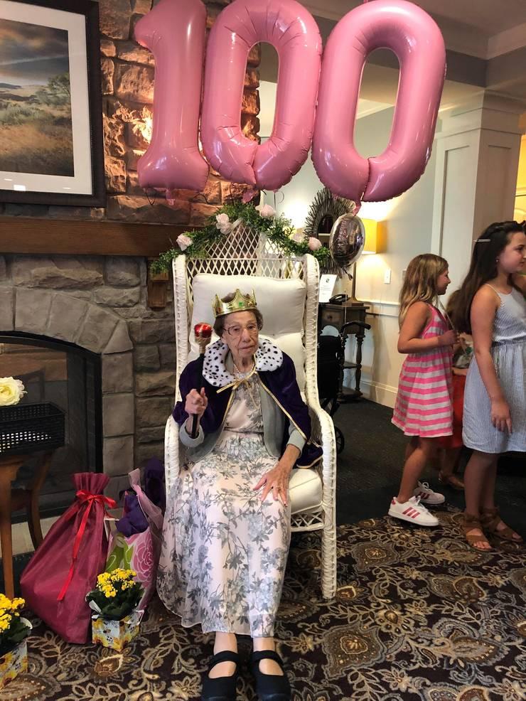 Warren Celebrates Two 100 Year Birthdays30011BDA-9BA5-4303-B1F0-FB2ABA772721.jpeg