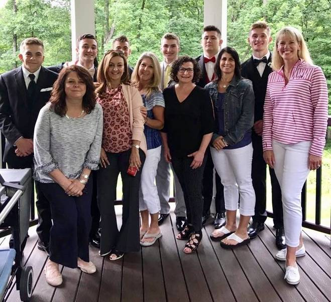 WHRHS Prom 2019: Watchung Hills Students Ready for Senior Prom and Graduation310880ED-64D0-4981-8EAB-C59EB8A6D577.jpeg