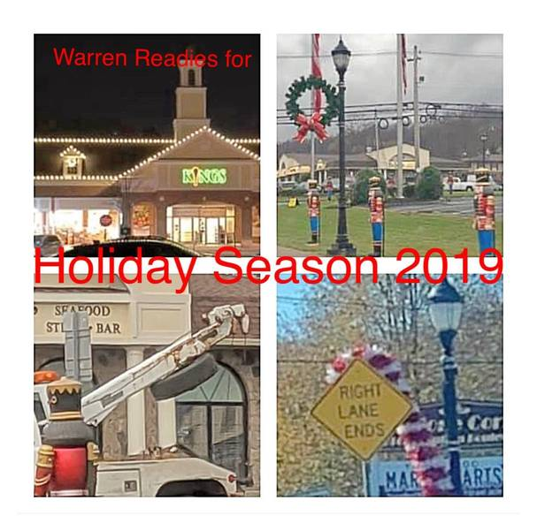 Prepares for Holiday Season, Look for Surprises Downtown 3118AFEF-803F-42F3-9CB1-C350F4F94F59.jpeg