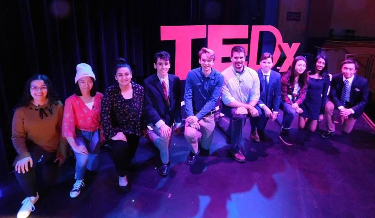 """Watchung Hills TEDx 2020 """"Why Not?"""" 32E1BE6E-348F-4E64-9B02-E6EA7CCAB3F6.jpeg"""